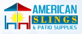 American Slings and Patio Supplies