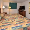 Hotel Stay in Bellefonte, PA