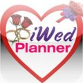 IWedPlanner Offers Creative Wedding Lighting And Decor At Affordable Prices