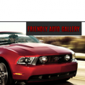 Friendly Auto Gallery