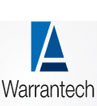 Warrantech's Parent Company, AmTrust, Named Best-Managed Insurance Company By Forbes Magazin