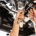 European Auto Repair, Transmission Repair and Engine Repair