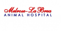 Melrose La Brea Animal Hospital