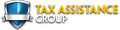 Tax Assistance Group - Columbia