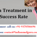 Get Best Leukemia Treatment in India with High Success Rate