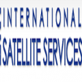 International Satellite Services
