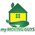My Moving Guys
