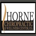 Horne Chiropractic & Wellness Center, P. A.