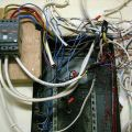 Gillece Electrical Services