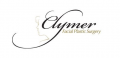 Clymer Facial Plastic Surgery