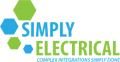 Simply Electrical Inc