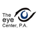 DURYSTA: A New MIGS Option for Glaucoma Patients at The Eye Center