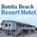 Bonita Beach Resort Motel