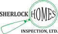 Sherlock Homes Inspection Ltd