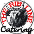 Rib Line Catering