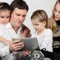 On-line Tutoring, In-Home Tutoring