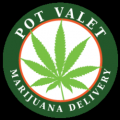 Best Medical Marijuana Delivery Service at Your Door Step