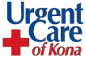 Urgent Care of Kona