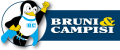 Bruni & Campisi Plumbing Heating and Air Conditioning