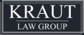 Kraut Law Group