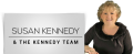 Susan Kennedy Inc