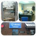 Allstate Insurance - James Knight