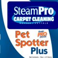 HomeProSpotter - Pet Plus Spotter