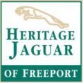 Jaguar Freeport