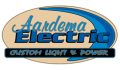 Aardema Electric