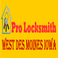 Locksmith West Des Moines IA
