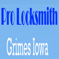 Pro Locksmith Grimes Iowa