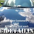 561 Detailing and Mobile Car Wash