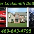 Star Locksmith DeSoto TX