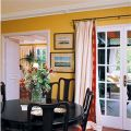Residential painting, Interior painting, Exterior painting