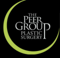 Peer Group for Plastic Surgery