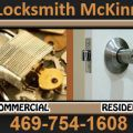 24 Hr Locksmith McKinney TX