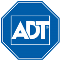 ADT Security Services, LLC.