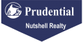 Prudential Nutshell Realty