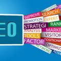 Walk through the steps to improve your search engine rankings through SEO