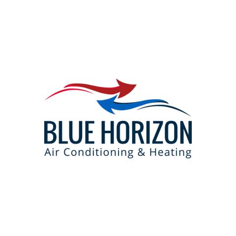 Blue Horizon Air Conditioning Heating