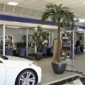 General auto repairs and maintenance, leasing on most makes/models