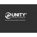Unity Home Group® of Fountain Hills