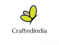 Buy Handicraft items