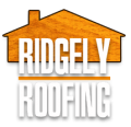 Roofing Marble Falls