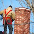 What to expect from a chimney cleaning service