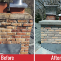 Should I Get a Chimney Rebuild?