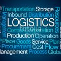 Professional 3pl Logistics Service in Miami
