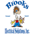 Brooks Electrical Solutions, Inc.