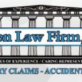 Olsen Law Firm, P. A.