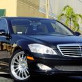 Airport Transportation Services Long Branch